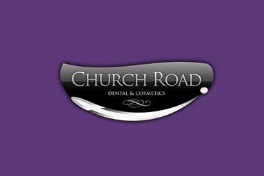 Church Road Dental project