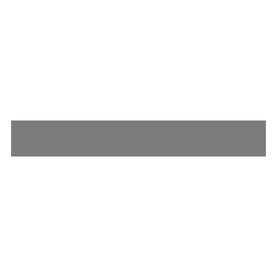 seo mcr conferences group