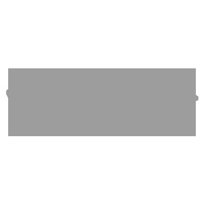SEO MCR Digital Kids Show