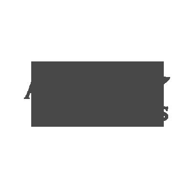 SEO MCR Allthings Fancydress