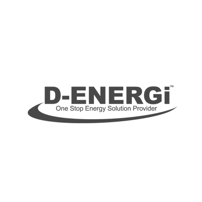 SEO MCR D-Energi