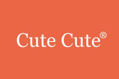 Cute Cute project