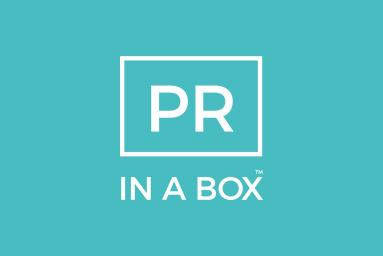 PRINABOX Client Logo