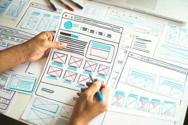 Website Optimisation Services in Manchester