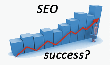 seo agency London