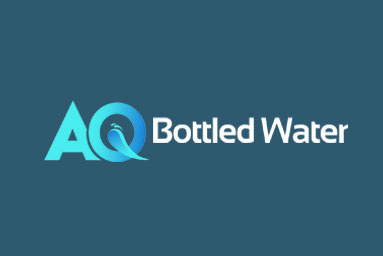 AQ Bottled Water project