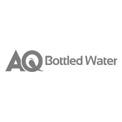 AQ Bottled Water