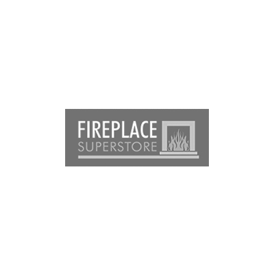Fireplace Superstore