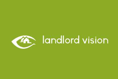 seo mcr landlord vision