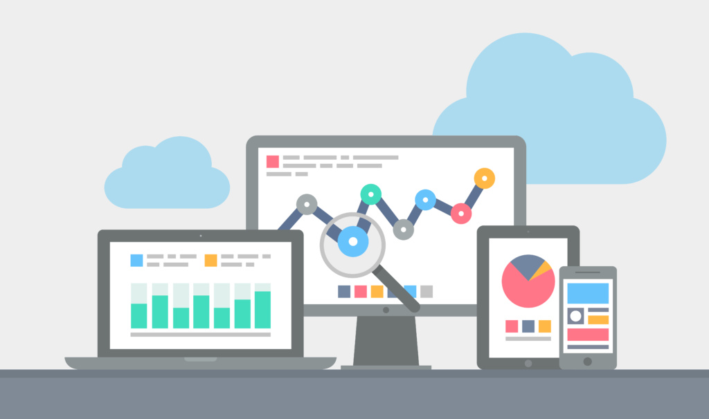 Benefits of Hiring a Digital Marketing Agency for Promoting Your Business Online