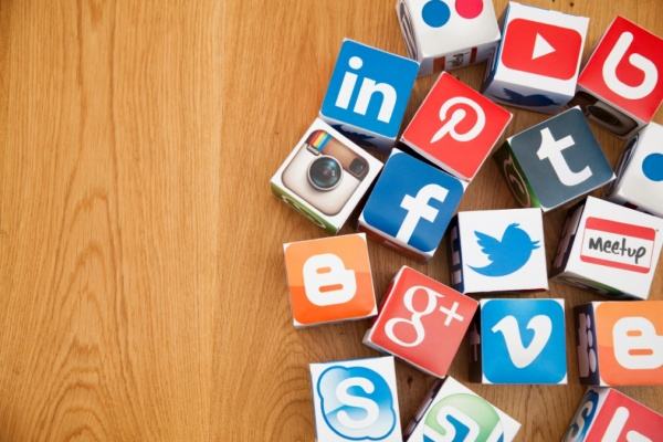 Social Media Agencies Are a Must For Start-Up Businesses