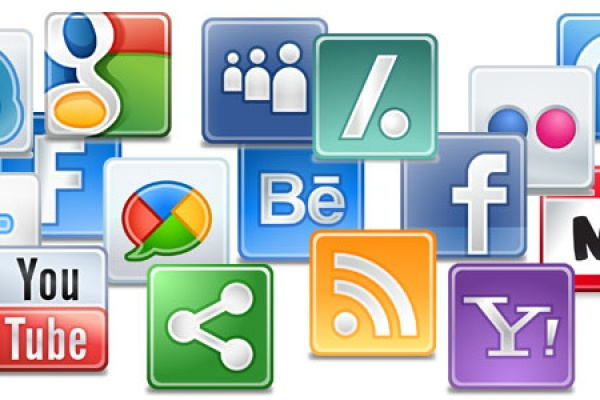 The #1 Reason You Need Professional Social Media Management