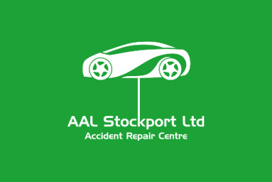 AAL Stockport Ltd project