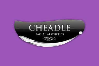 Cheadle Facial Aesthetics project