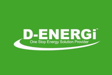 D-Energi project