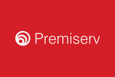Premiserv project