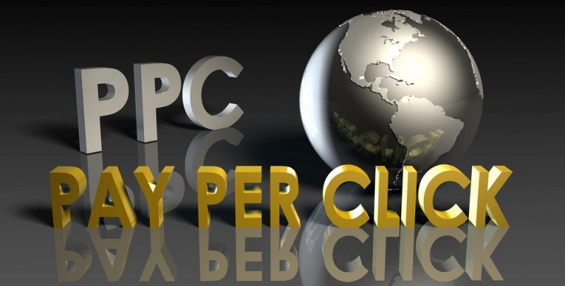 What is a Pay Per Click Specialist and Why Do You need One