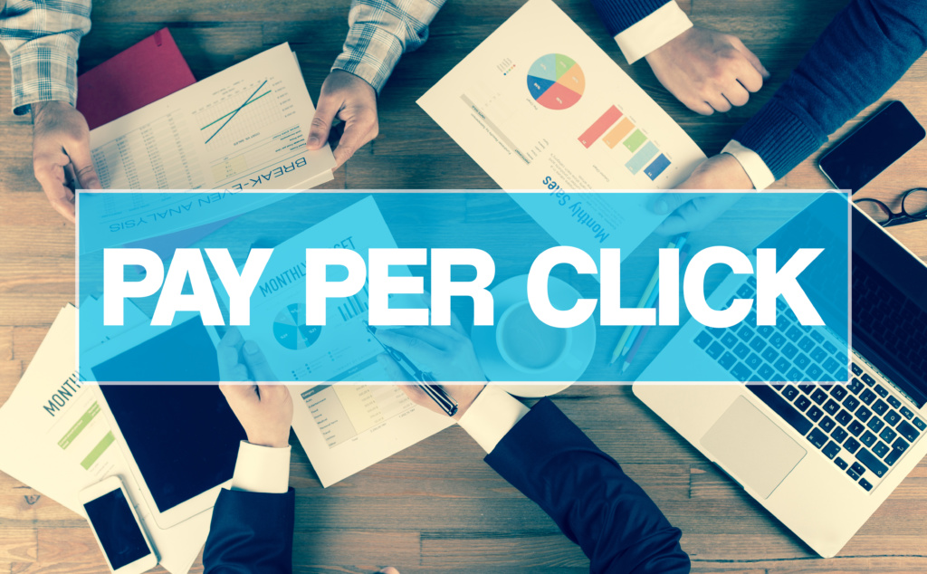 How a Pay-Per-Click Agency Can Improve Your Business