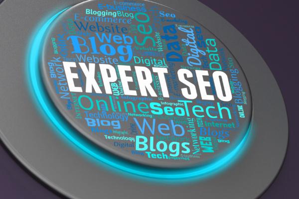 7 Key Benefits of SEO Experts