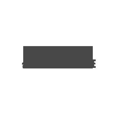 SEO MCR Stockport House Clearance