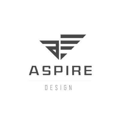 SEO MCR Aspire Design