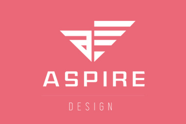 Aspire Design project