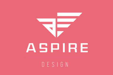 Aspire Design project