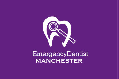 Emergency Dentist Manchester project