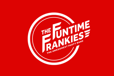 The Funtime Frankies project