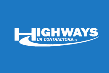 Highways project