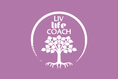 Live Life Coach project