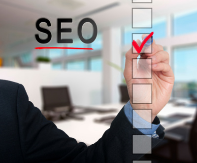 The Ultimate SEO Checklist for Small Business Owners