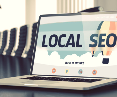What is Local Search Engine Optimisation & Why Do You Need It