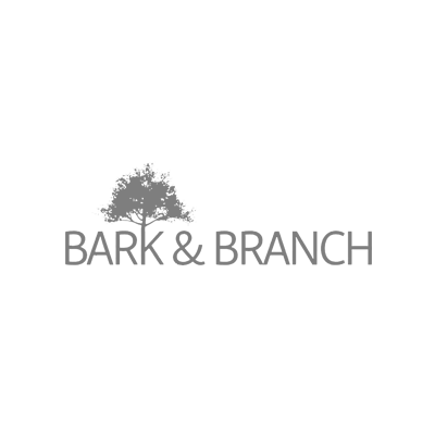 Bark and Branch