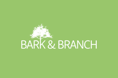 Bark and Branch Client Logo
