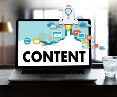 Content—A Key Factor in SEO Ranking
