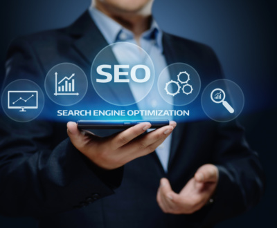 SEO Manchester Guide to Ranking Internationally