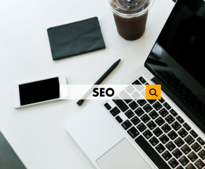 SEO Agency Manchester Guide