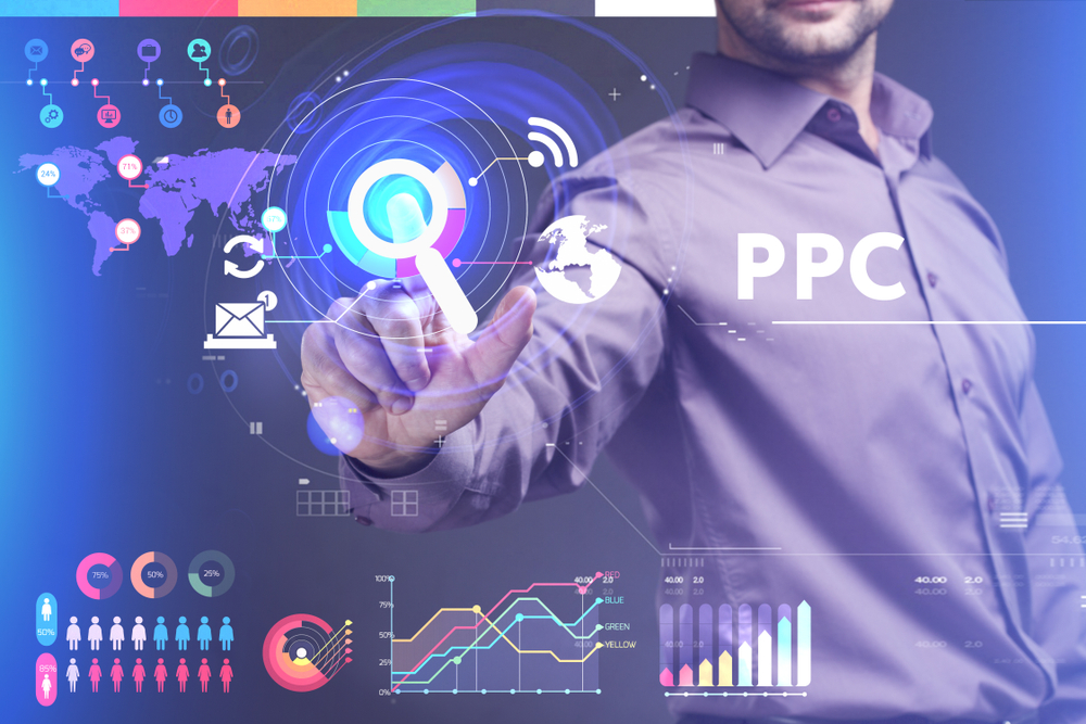 PPC: Are Retargeting and Remarketing the Same Thing?