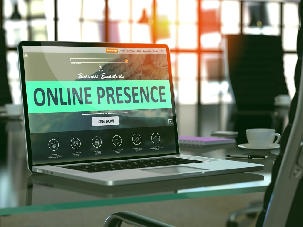 Top Tips for Local Business to Gain More Visibility Online During the COVID-19 Pandemic