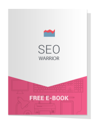 seo ebook